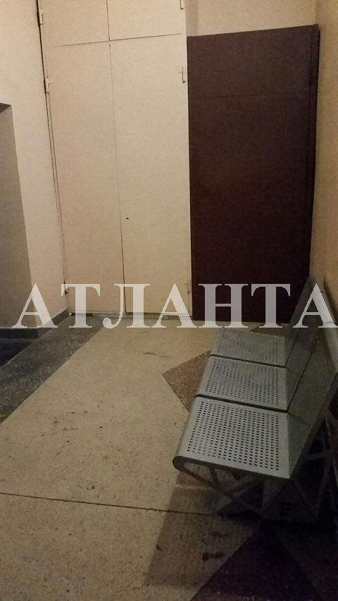 Продается 1-комнатная квартира на ул. Литературная — 65 000 у.е. (фото №15)