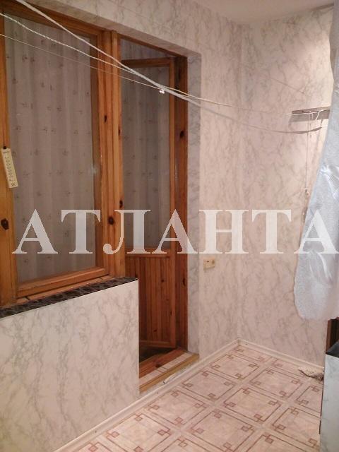 Продается 3-комнатная квартира на ул. Академика Глушко — 62 000 у.е. (фото №12)