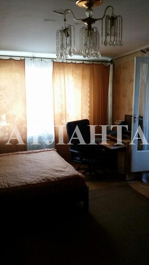 Продается 3-комнатная квартира на ул. Малиновского Марш. — 49 000 у.е.