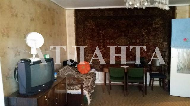 Продается 3-комнатная квартира на ул. Малиновского Марш. — 49 000 у.е. (фото №3)