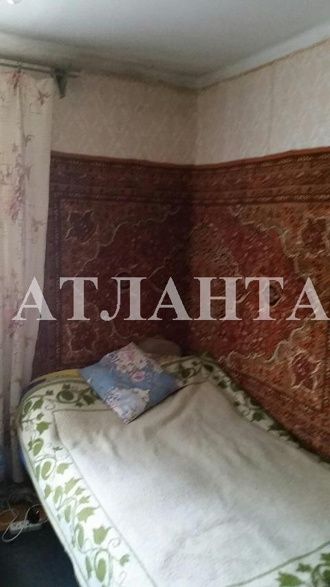 Продается 3-комнатная квартира на ул. Малиновского Марш. — 49 000 у.е. (фото №6)
