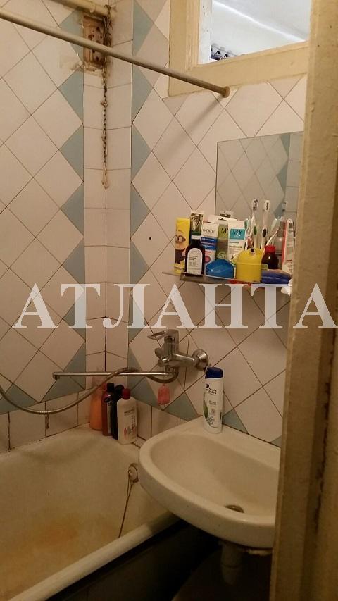 Продается 3-комнатная квартира на ул. Малиновского Марш. — 49 000 у.е. (фото №13)