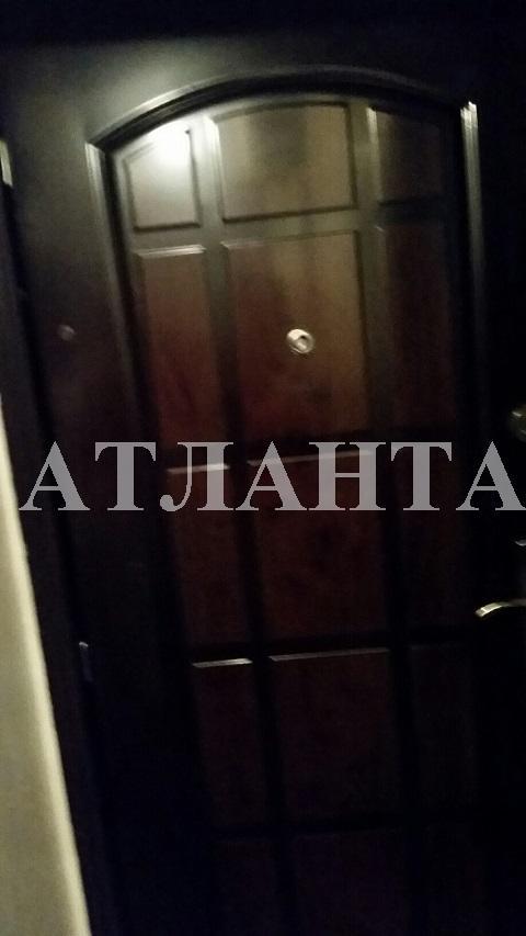 Продается 3-комнатная квартира на ул. Малиновского Марш. — 49 000 у.е. (фото №14)