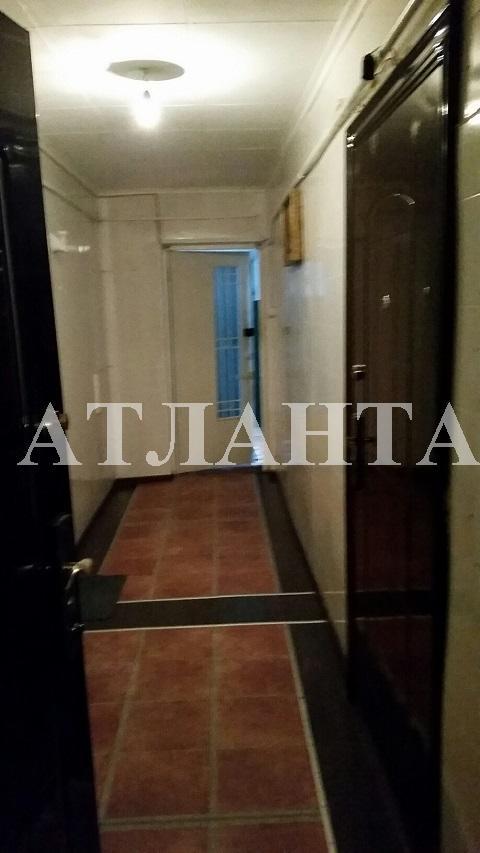 Продается 3-комнатная квартира на ул. Малиновского Марш. — 49 000 у.е. (фото №15)