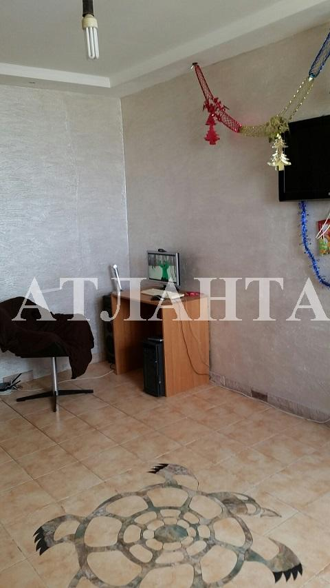 Продается 3-комнатная квартира на ул. Академика Глушко — 107 000 у.е. (фото №6)