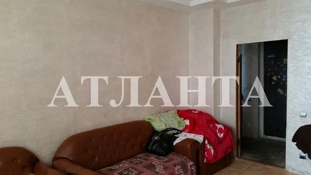 Продается 3-комнатная квартира на ул. Академика Глушко — 107 000 у.е. (фото №7)