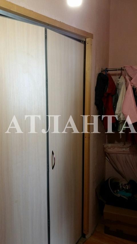 Продается 3-комнатная квартира на ул. Академика Глушко — 107 000 у.е. (фото №10)
