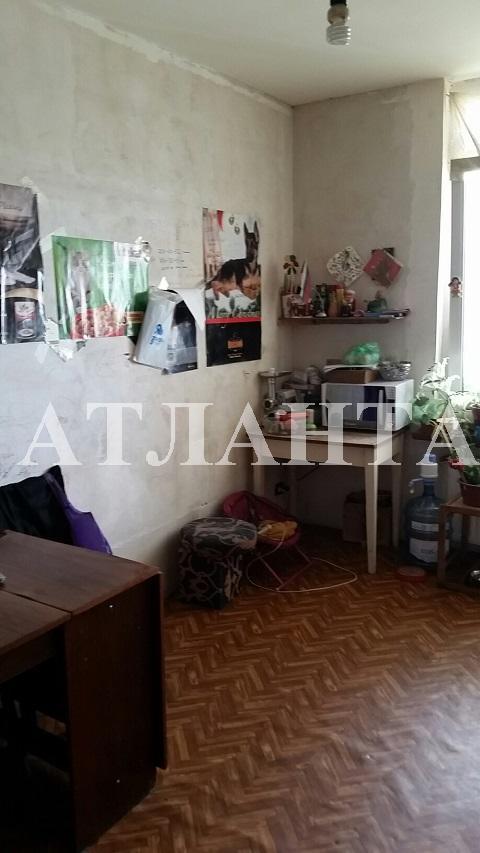 Продается 3-комнатная квартира на ул. Академика Глушко — 107 000 у.е. (фото №12)