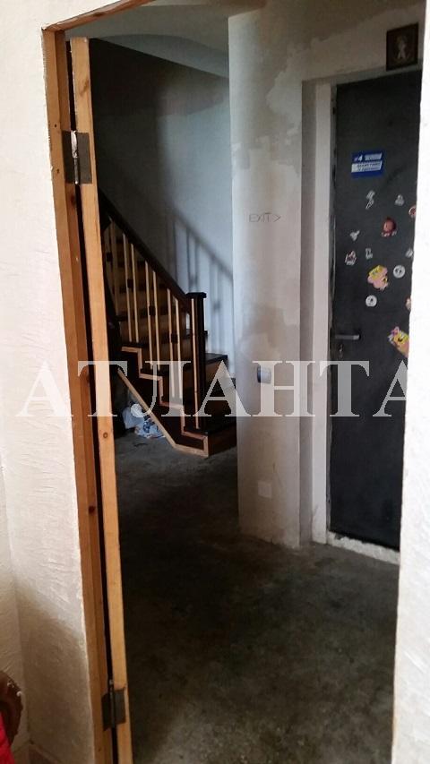 Продается 3-комнатная квартира на ул. Академика Глушко — 107 000 у.е. (фото №15)
