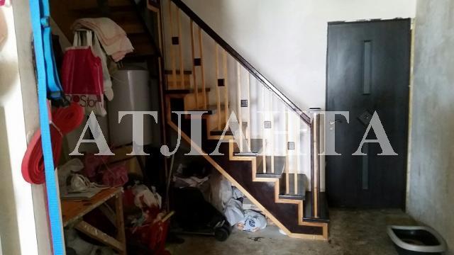 Продается 3-комнатная квартира на ул. Академика Глушко — 107 000 у.е. (фото №16)
