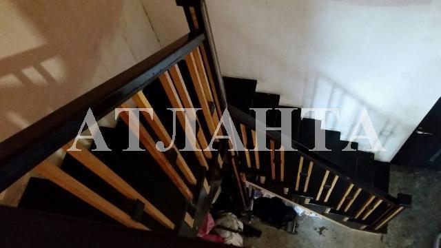 Продается 3-комнатная квартира на ул. Академика Глушко — 107 000 у.е. (фото №17)