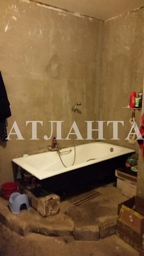 Продается 3-комнатная квартира на ул. Академика Глушко — 107 000 у.е. (фото №21)