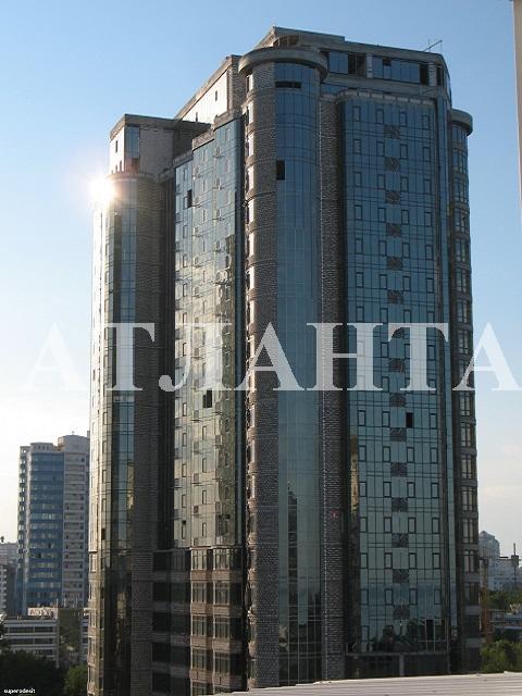 Продается Многоуровневая квартира на ул. Гагаринское Плато — 63 000 у.е. (фото №2)