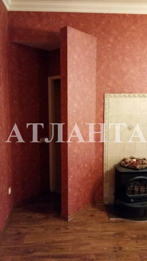 Продается Многоуровневая квартира на ул. Уютная — 170 500 у.е. (фото №2)