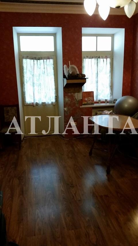 Продается Многоуровневая квартира на ул. Уютная — 170 500 у.е. (фото №3)