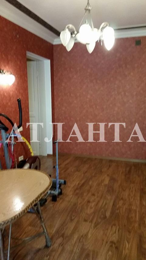 Продается Многоуровневая квартира на ул. Уютная — 170 500 у.е. (фото №4)
