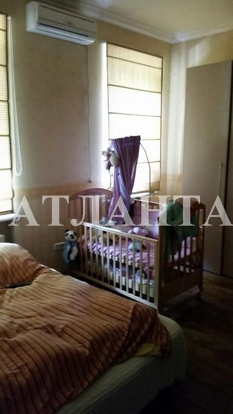 Продается Многоуровневая квартира на ул. Уютная — 170 500 у.е. (фото №5)