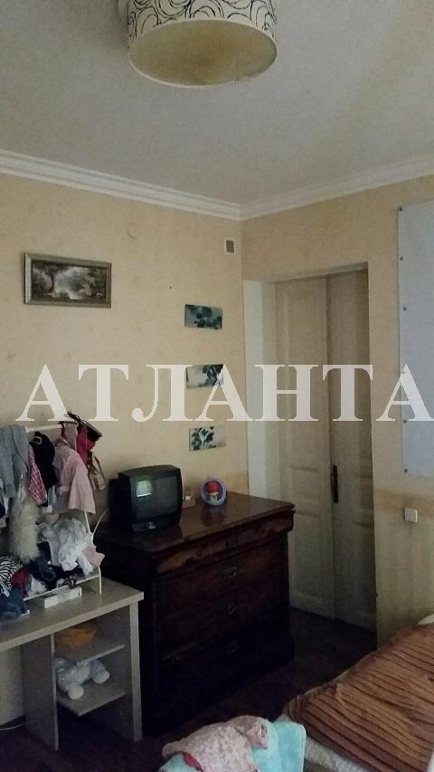 Продается Многоуровневая квартира на ул. Уютная — 170 500 у.е. (фото №6)