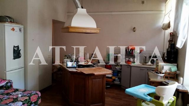 Продается Многоуровневая квартира на ул. Уютная — 170 500 у.е. (фото №8)