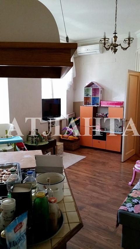 Продается Многоуровневая квартира на ул. Уютная — 170 500 у.е. (фото №9)