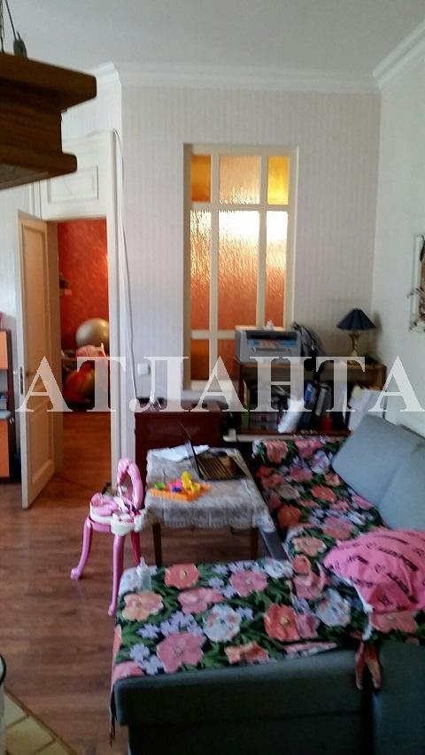 Продается Многоуровневая квартира на ул. Уютная — 170 500 у.е. (фото №10)