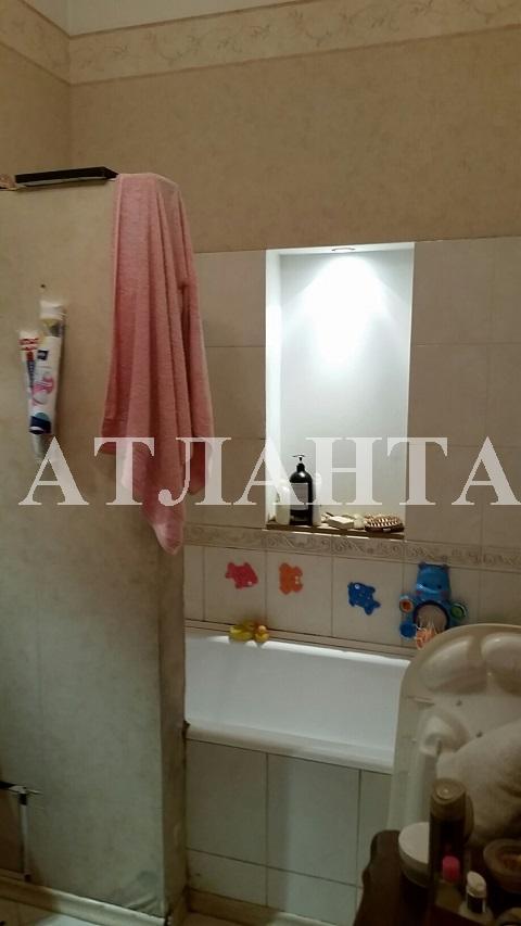 Продается Многоуровневая квартира на ул. Уютная — 170 500 у.е. (фото №12)