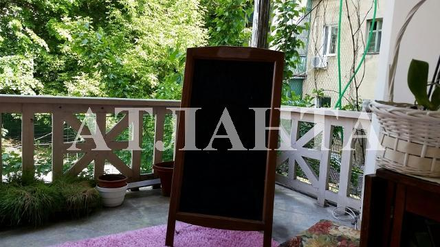 Продается Многоуровневая квартира на ул. Уютная — 170 500 у.е. (фото №13)