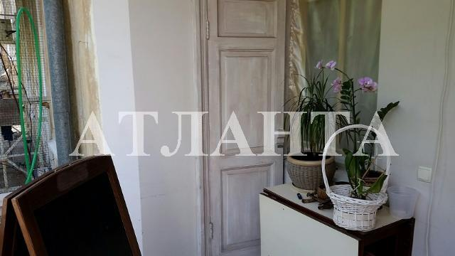 Продается Многоуровневая квартира на ул. Уютная — 170 500 у.е. (фото №14)