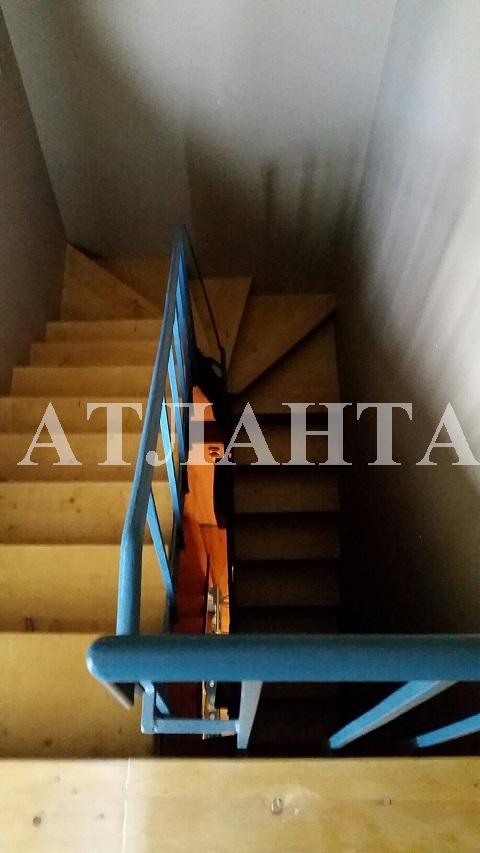 Продается Многоуровневая квартира на ул. Уютная — 170 500 у.е. (фото №15)
