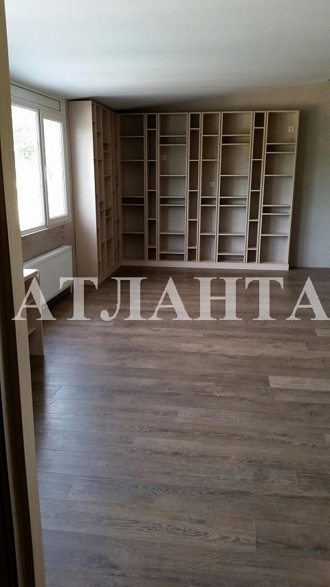 Продается Многоуровневая квартира на ул. Уютная — 170 500 у.е. (фото №16)