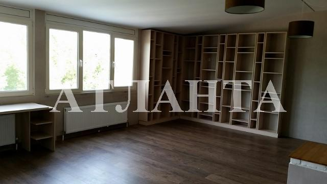 Продается Многоуровневая квартира на ул. Уютная — 170 500 у.е. (фото №18)