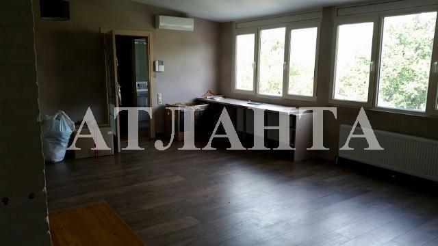 Продается Многоуровневая квартира на ул. Уютная — 170 500 у.е. (фото №19)
