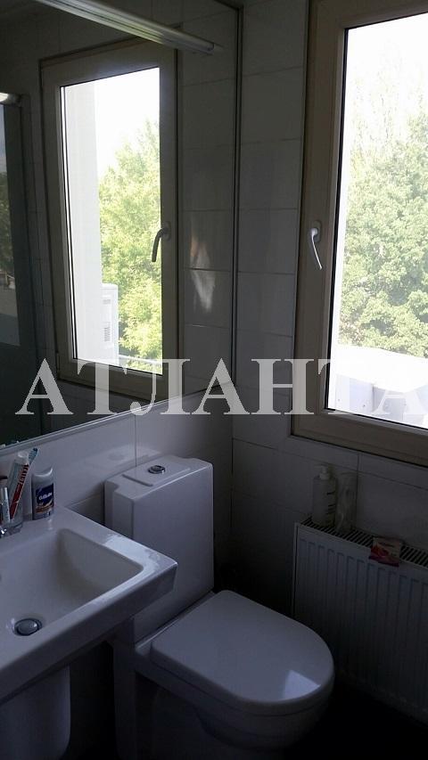 Продается Многоуровневая квартира на ул. Уютная — 170 500 у.е. (фото №20)