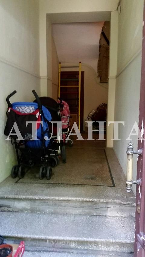 Продается Многоуровневая квартира на ул. Уютная — 170 500 у.е. (фото №22)