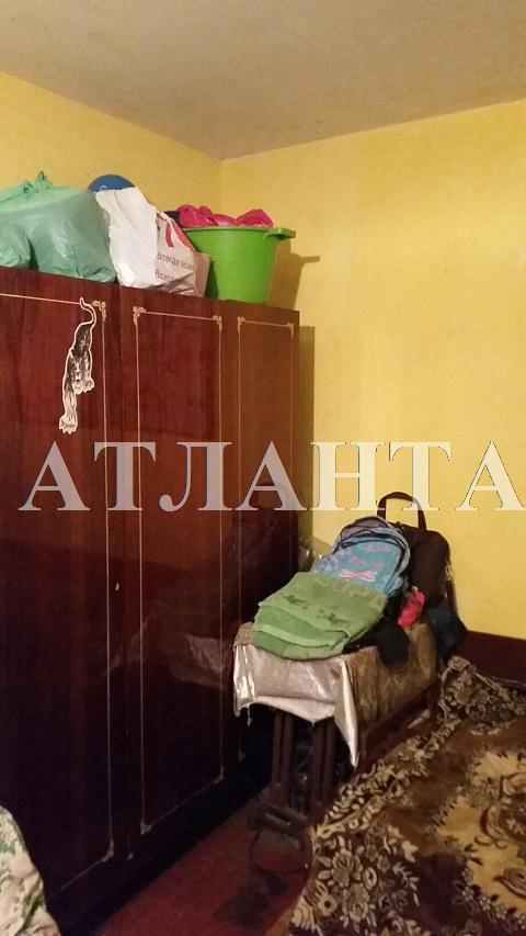 Продается 1-комнатная квартира на ул. Люстдорфская Дорога — 24 000 у.е. (фото №3)