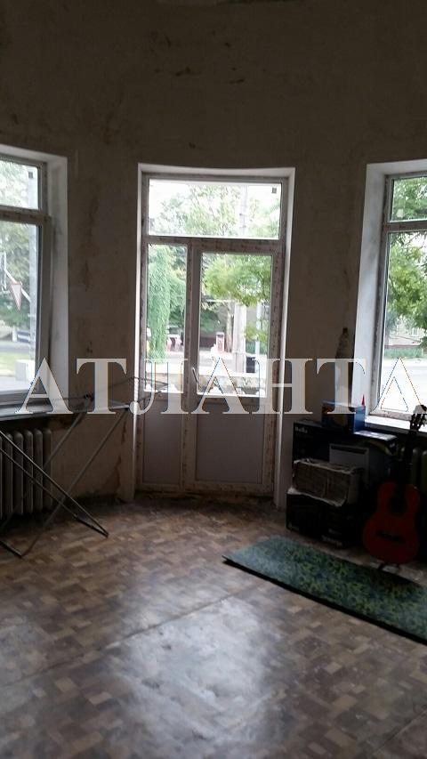 Продается 2-комнатная квартира на ул. Судостроительная — 39 000 у.е. (фото №3)