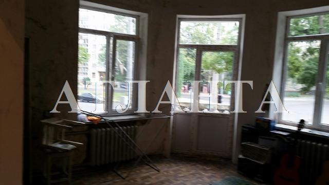 Продается 2-комнатная квартира на ул. Судостроительная — 39 000 у.е. (фото №4)