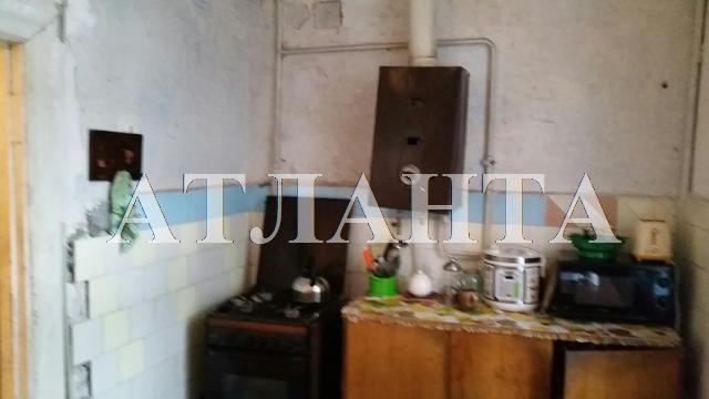 Продается 2-комнатная квартира на ул. Судостроительная — 39 000 у.е. (фото №5)