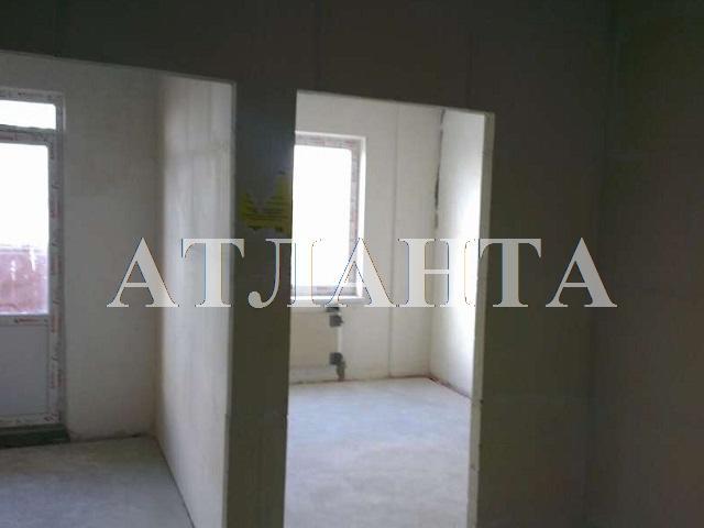 Продается 1-комнатная квартира в новострое на ул. Радужный М-Н — 30 000 у.е. (фото №3)