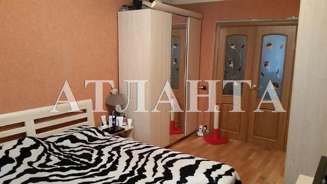 Продается 3-комнатная квартира на ул. Академика Королева — 64 000 у.е. (фото №5)