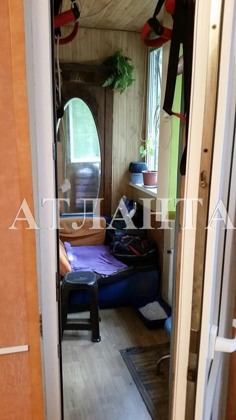 Продается 3-комнатная квартира на ул. Академика Королева — 64 000 у.е. (фото №6)