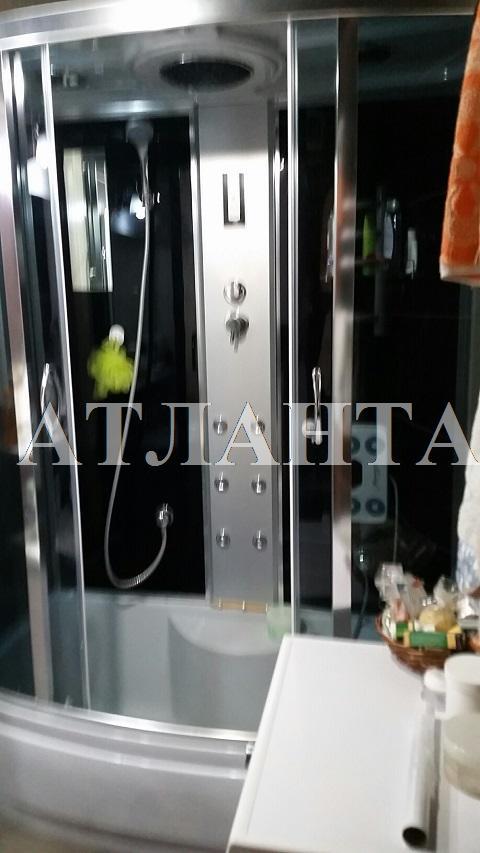 Продается 3-комнатная квартира на ул. Академика Королева — 64 000 у.е. (фото №13)