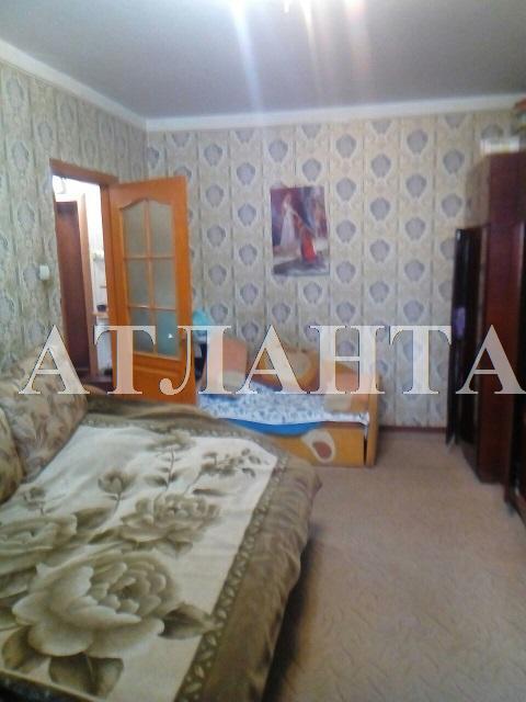 Продается 1-комнатная квартира на ул. Средняя — 30 000 у.е. (фото №3)