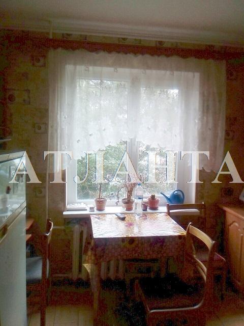 Продается 1-комнатная квартира на ул. Средняя — 30 000 у.е. (фото №9)