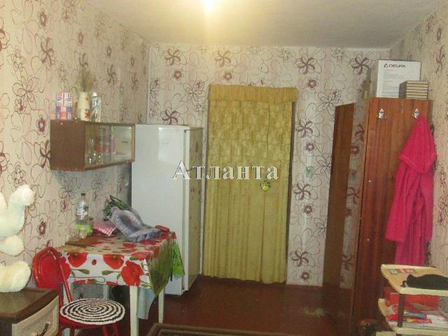 Продается 1-комнатная квартира на ул. Краснова — 10 000 у.е. (фото №3)