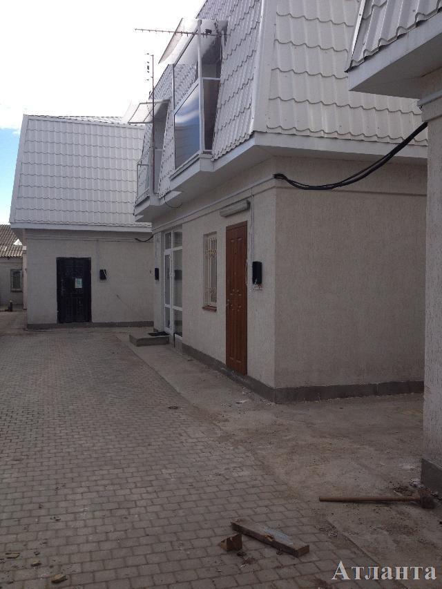 Продается Многоуровневая квартира в новострое на ул. Коминтерна — 33 000 у.е. (фото №2)