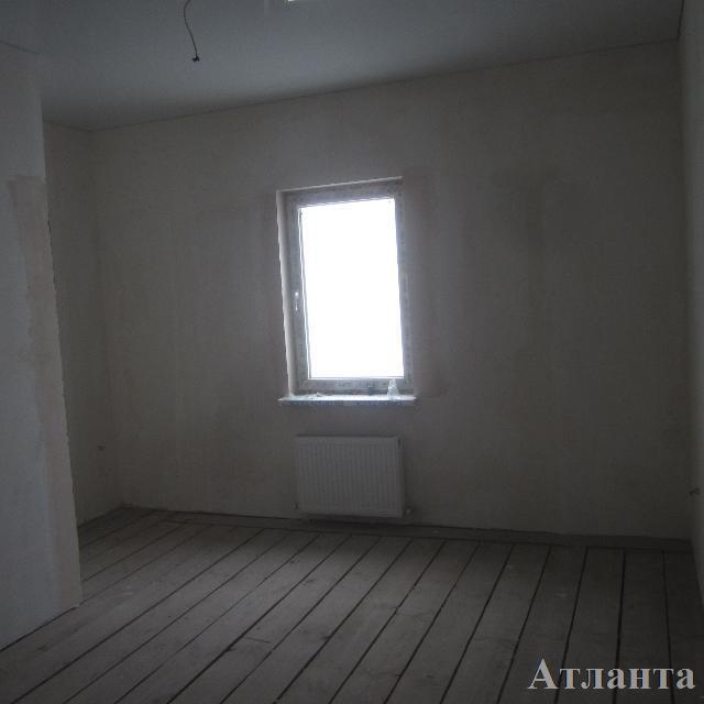 Продается Многоуровневая квартира в новострое на ул. Коминтерна — 33 000 у.е. (фото №3)