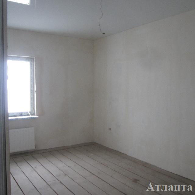 Продается Многоуровневая квартира в новострое на ул. Коминтерна — 35 000 у.е. (фото №4)