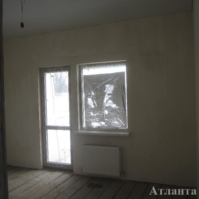 Продается Многоуровневая квартира в новострое на ул. Коминтерна — 35 000 у.е. (фото №5)