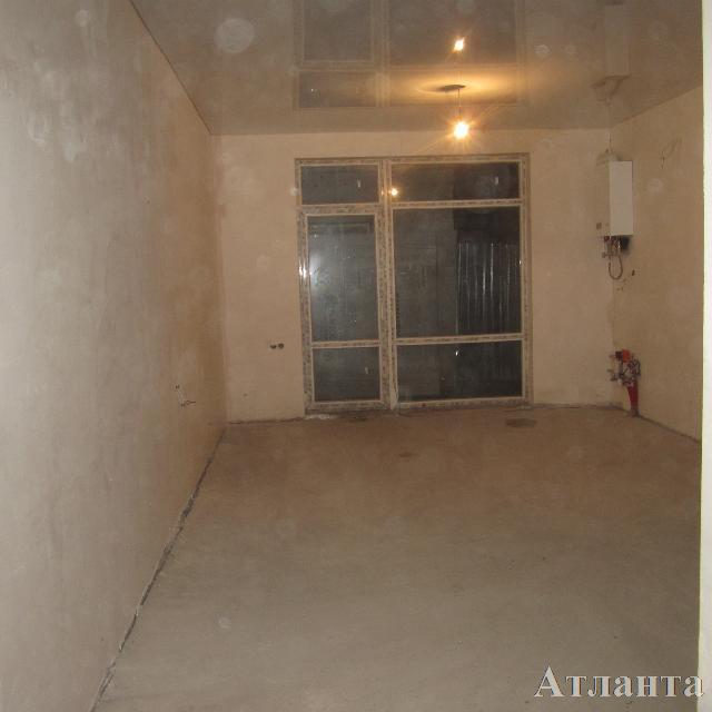 Продается Многоуровневая квартира в новострое на ул. Коминтерна — 33 000 у.е. (фото №6)